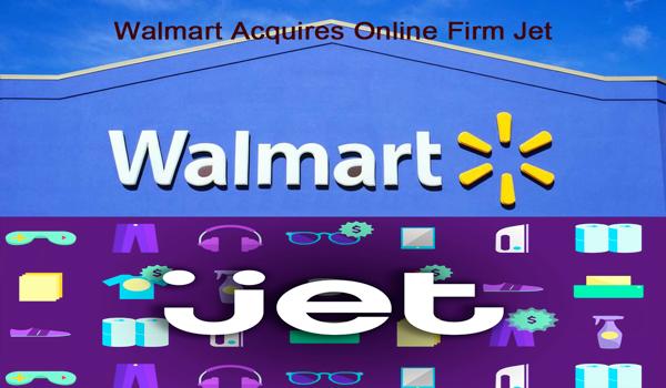 Buy content online