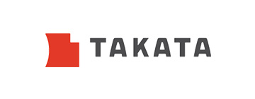 Takata