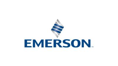 Emmerson Logo
